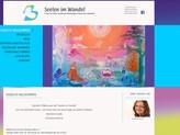 Homepage - Seelen-im-Wandel