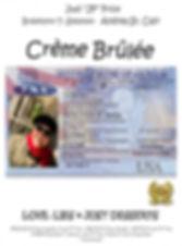 creme brulee poster 9.12 emblem web.jpg