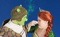 Shrek Fiona 1.jpg