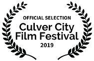 Culver City Official Selection.jpg