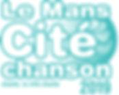 logo LMCC 2019.jpg
