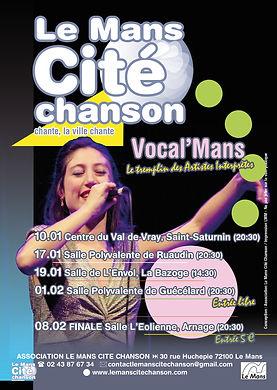A6 Vocal'Mans 2020.jpg