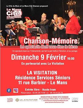 Chanson-Mémoire_La_Visitation_-_Avec_Rés