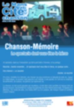 Chanson_Mémoire_-_Visuel_de_Présentation