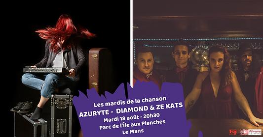 bandeau_évènement_FB_mardis_de_la_chan