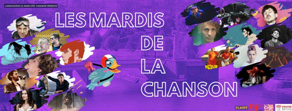 Couv FB Les mardis de la chanson FINAL.p