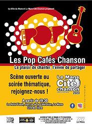 A5_R°_Pop_Café_Chanson_2020_OK-page-001.