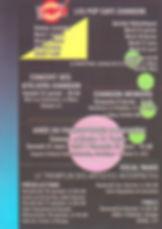 VISUEL - Verso Programme RDV 2020 001.jp