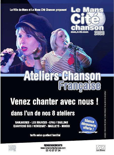 A5 Ateliers-Chanson RECTO-page-001.jpg