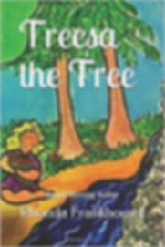treesa the tree cover.jpg