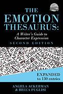 Emotion Thesaurus 2nd Edition.jpg