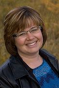 Angela Ackerman.jpg