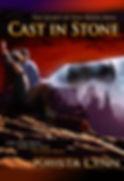 CastInStone_FINAL5.jpg