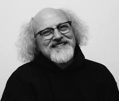 In January: David Kulczyk