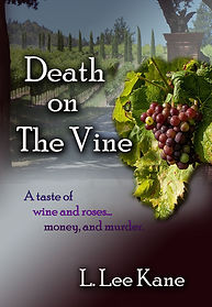 Murder on the Vine_ebook.jpg