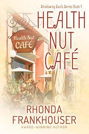 HealthNutCafe850aw.jpg