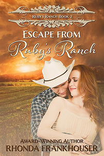 Escape From Ruby's Ranch _14 Final (400x
