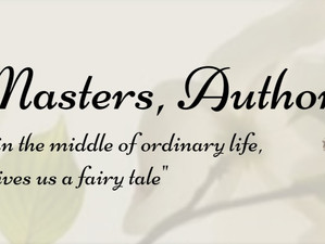 The Duke Series - Book One 99¢ of Page-Turning Pleasure