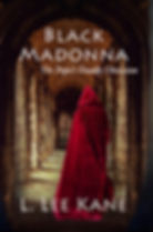 Black Madonna_Final4Flat2_edited.jpg