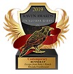 2019 Raven Award_RunnerUp_Contemporary_R