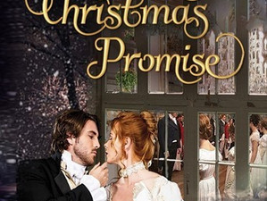 Looking for a great #historical #romance for you or a #holiday gift for a friend?