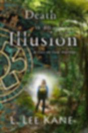 Illusion_EBook_2ndDraft_50percent.jpg