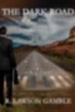 Dark Road_WORKING_Ebook3.jpg