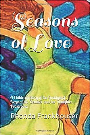 seasons of love cover.jpg