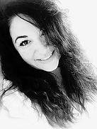 Alexx_Andria_photo_reduced.jpg