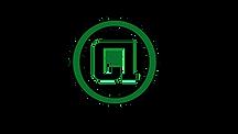 logotipo empresa.png