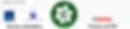 Logo Cartametal