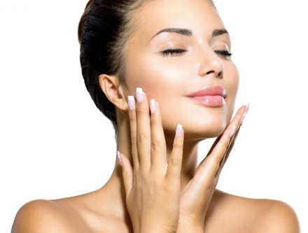 February Treatments and Tips