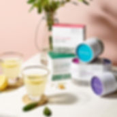 Skincare Supplements all pic.jpg