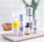 Image Skincare Web pic.jpg