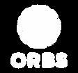 logo-orbs-02_edit.png