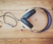 headphones 2.JPG