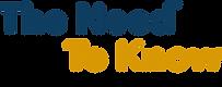 TKTK Logo.png