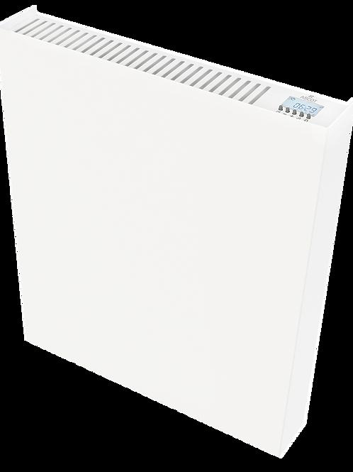 ASCOT 600W Electric Panel Heater