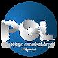 PGL Monogram (Swirl)-04ps21 MI.png