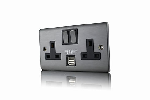 PS2972-SN-USB.JPG