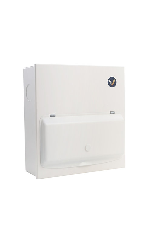 Mainswitch Consumer Units