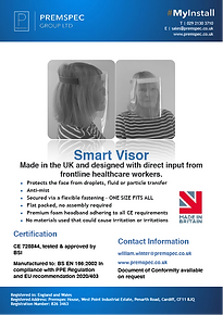 SmartVisor_Tech Spec_v1.0psMIB2.png