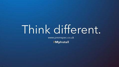 Think differnt.jpg