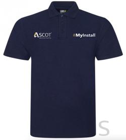 Ascot Polo S