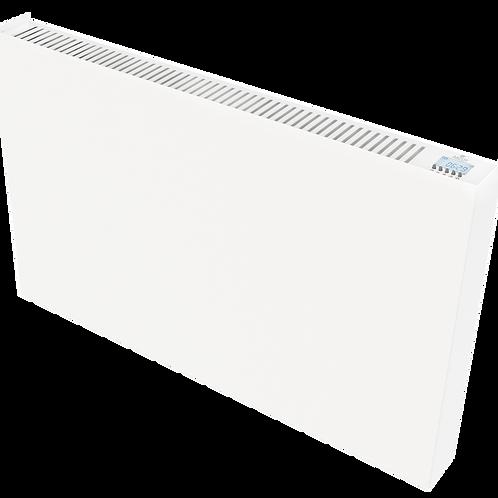 ASCOT 1500W Electric Panel Heater