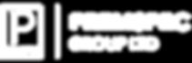 PREMSPEC GOUP LTD LOGO WHITE (2).png