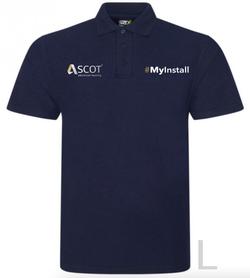 Ascot Polo L