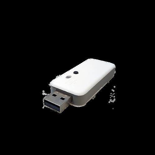 ASCOT USB MULTI-LINK