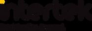 1200px-Intertek_Logo copy.png