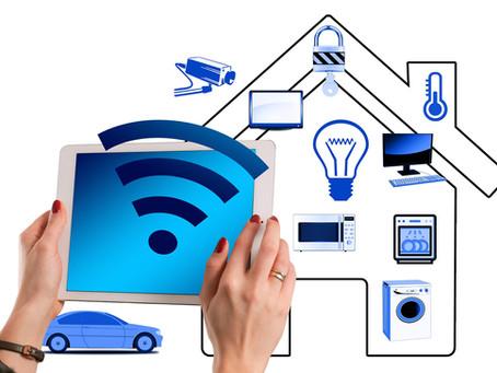 Do Smart Homes save energy & money?